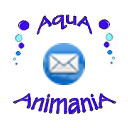 AquA AnimaniA Contact, Location and Feedback logo